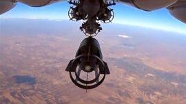 El ascendente eje chií que apoya Rusia en Oriente Medio