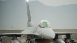 «Trident Juncture 2015»: la OTAN comienza hoy a exhibir «músculo» a Rusia