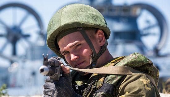 La OTAN y Rusia constatan, cara a cara, sus «grandes diferencias»