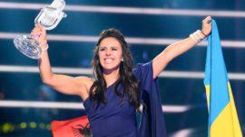 Top Secret desclasificado: cuando la OTAN impulsó el Festival de Eurovisión