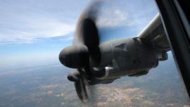 La británica Rolls-Royce se hace con el 100% de una compañía clave de defensa española