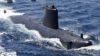 La Armada sólo contará con dos submarinos desde junio de 2020 hasta septiembre de 2022