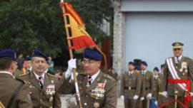 Un general español liderará la misión de la UE en República Centroafricana a partir de julio