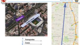 El desfile militar del 12-O rendirá homenaje a las víctimas de los atentados de Cataluña