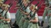 Los actos del Centenario de La Legión serán a partir de junio de 2020