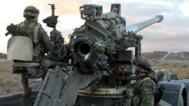 Toro 19: el Ejército se prepara para el «combate generalizado»