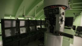 Submarinos (VI): el S-80 tendrá capacidad para atacar con misiles objetivos en tierra