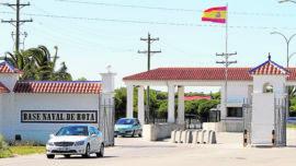 España y Francia, una candidatura común para hacerse con el cuartel de la UE en Reino Unido