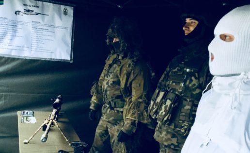 """Noruega (III): un """"show"""" de la OTAN con mensaje"""
