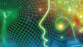 Thales liderará un proyecto de Inteligencia Artificial en la UE