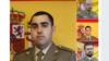 Condecorados los cuatro militares que impidieron el ataque suicida en Malí