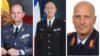 FCAS: los jefes de los Ejércitos del Aire de España, Francia y Alemania se reunirán cada tres meses
