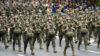 12-O: el desfile en Madrid será de Cuzco a Nuevos Ministerios