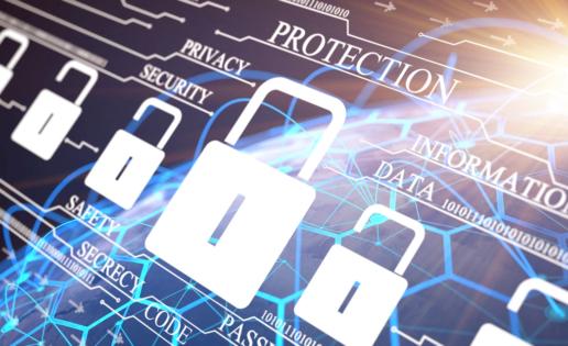 Airbus y Thales se alían para ofrecer una solución única para detectar ciberataques