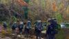 Fallece un soldado recién incorporado en unas pruebas físicas en Gerona