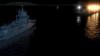 Vídeo: así recrea Noruega el accidente de la fragata Helge Ingstad