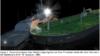 Noruega exonera a Navantia en el accidente de la fragata Helge Ingstad