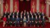 Cumbre de Londres (II): La Reina Isabel II, anfitriona del 70° aniversario de la OTAN