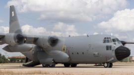 La República Checa responde a la petición de ayuda de España en la OTAN