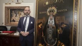 Córdoba en el espejo