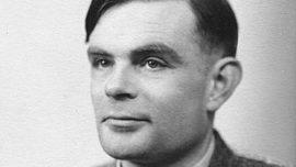 Un ordenador pasa por primera vez el test de Turing y convence a los jueces de que es humano