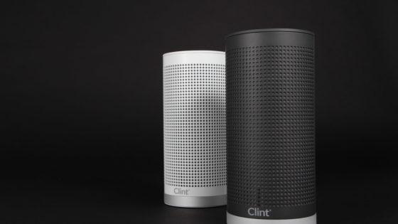 Clint Freya Bluetooth: un sonido grande en un altavoz pequeño