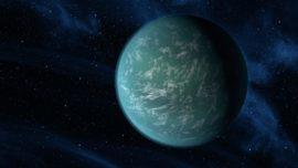 El Sol pudo haberse «tragado» un planeta más grande que la Tierra