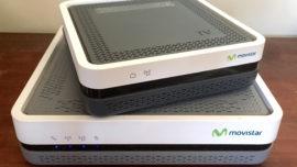Descodificador inalámbrico: Movistar Plus en toda la casa