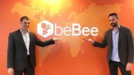BeBee dará participaciones a sus usuarios