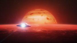 Stephen Hawking: «Sé exactamente dónde empezar a buscar extraterrestres»