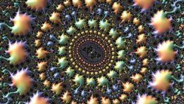 Logran, por primera vez, crear «cristales de tiempo»
