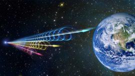 Piden la colaboración ciudadana para encontrar FRBs en nuestra galaxia