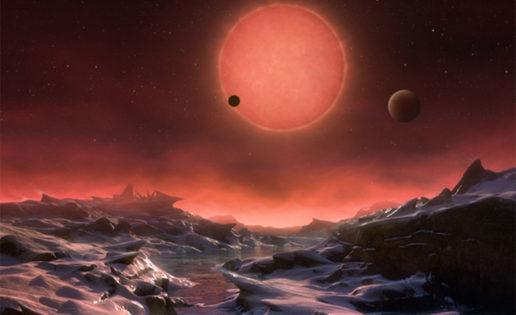 ¿Hubo una civilización anterior a la Humanidad?