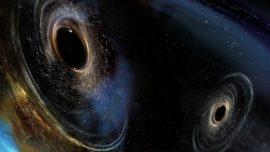 ¿Hubo otros Big Bangs antes que el nuestro?