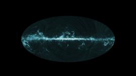 ¿Y si todo lo que sabemos del Universo es falso?