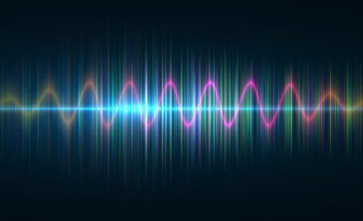Seis misteriosos sonidos que la Ciencia no puede explicar