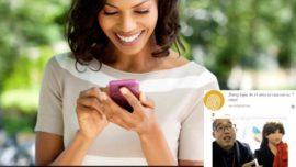 Personalización y segmentación: llegan las notificaciones inteligentes