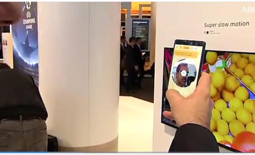 Las tendencias que arroja el Mobile World Congress: la hora de la verdad para la inteligencia artificial