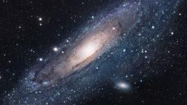 ¿Por qué no hemos encontrado vida en la galaxia? Un equipo de astrónomos cree tener la respuesta