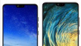 «Con el nuevo Huawei P20, la inteligencia artificial llegará al siguiente nivel»