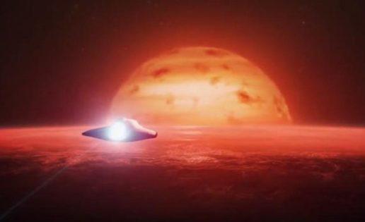 La hipótesis más terrible de por qué nunca hemos visto extraterrestres