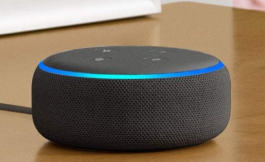 Amazon Alexa ya habla español, y presenta sus dispositivos de la familia Echo