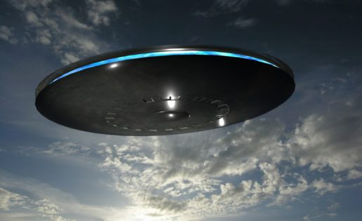 La verdad detrás del documento de la NASA sobre visitas extraterrestres a la Tierra