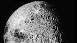 La Tierra acaba de capturar una nueva luna