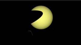 El descubrimiento de una segunda «estrella de Tabby» desconcierta a los astrónomos