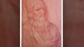 Por qué Leonardo no terminó la Mona Lisa