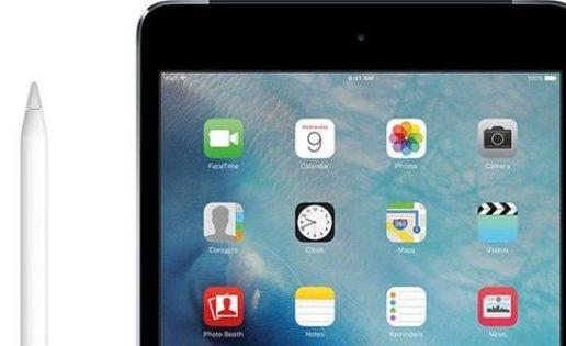 Por qué el mini es ahora mi iPad preferido