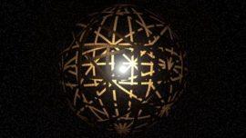 ¿Han encontrado por fin los astrónomos una esfera de Dyson?