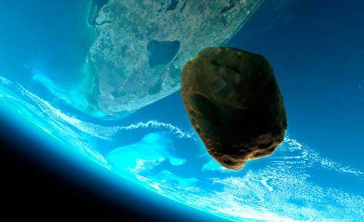 ¿Y si llevaran miles de años observándonos desde los «cuasisatélites» de la Tierra?