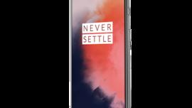 Llega el nuevo «smartphone» OnePlus 7T: más inteligente y con mejores fotos